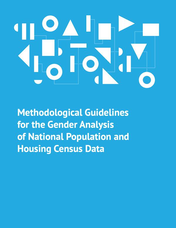Methodological Guidelines